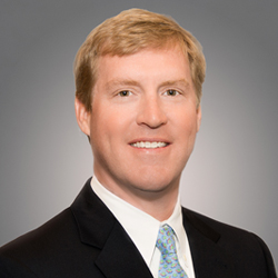 Griff Bandy NAI Partners Houston Commercial Real Estate Office Tenant and Landlord Representation