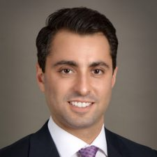 NAI Partners Alex Taghi Office Services Commercial Real Estate Houston