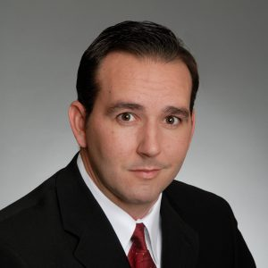 NAI Partners Darren OConor Vice President Industrial Services Commercial Real Estate Houston