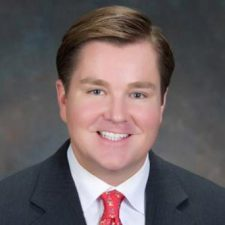 NAI Partners Jason Gaines Retail Commercial Real Estate