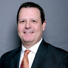 NAI Partners Broker Todd Mahler Austin Commercial Real Estate