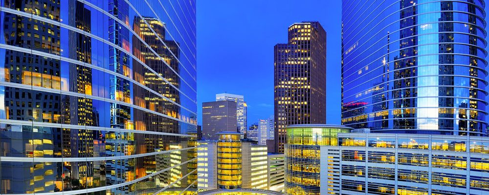 Research-Quarterly-Houston-Office-Q3-2017