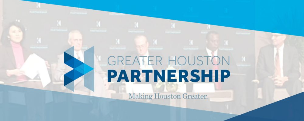 Research Soundbytes Houston Commercial Real Estate Greater Houston Partnership | Houston Region Economic Outlook