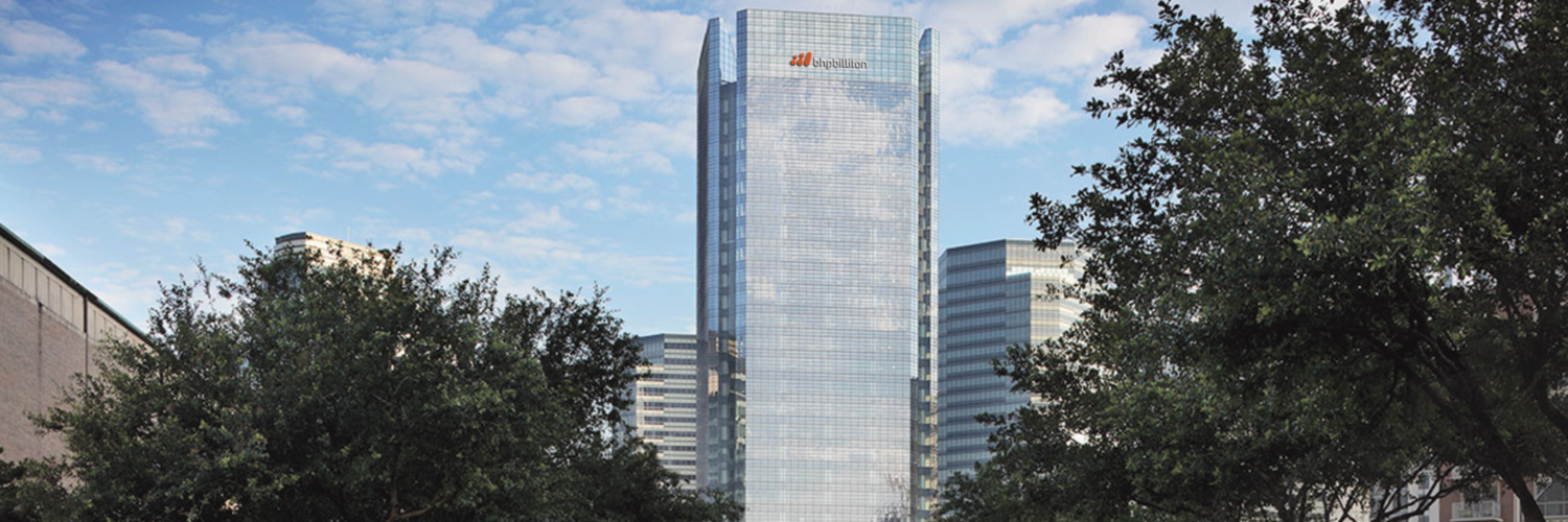 Houston Sublease Digest: Stewart Title Co. signed a 156,151-sq.-ft. sublease in BHP Billiton Tower at 1360 Post Oak Blvd Commercial Real Estate