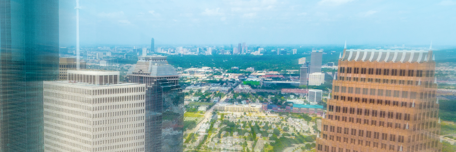 Houston Sublease Digest Office Commercial Real Estate Economic Data and information