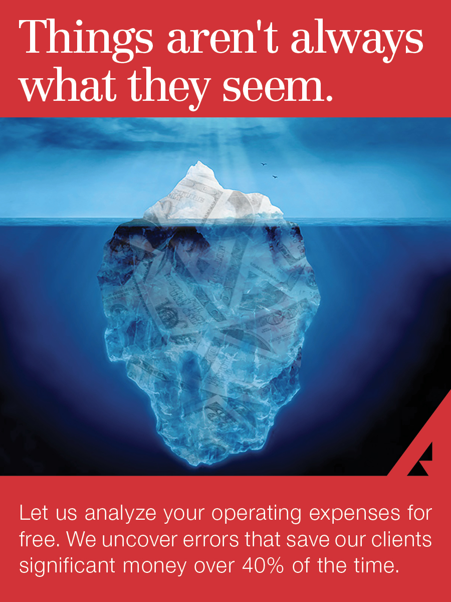 Aren T Infographics Just The: Your Operating Expenses Aren't Always What They Seem