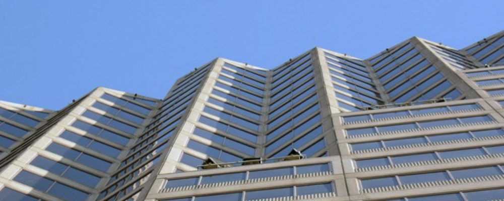 San Antonio Bank Of America Plaza Commercial Real Estate Economic Data and Information