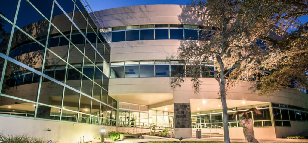 Tim represented Walters, Balido & Crain in a 3,200-sq.-ft. office relocation at Great Hills Corporate Center at 9020/9050 N Capital of Texas Hwy in Austin.