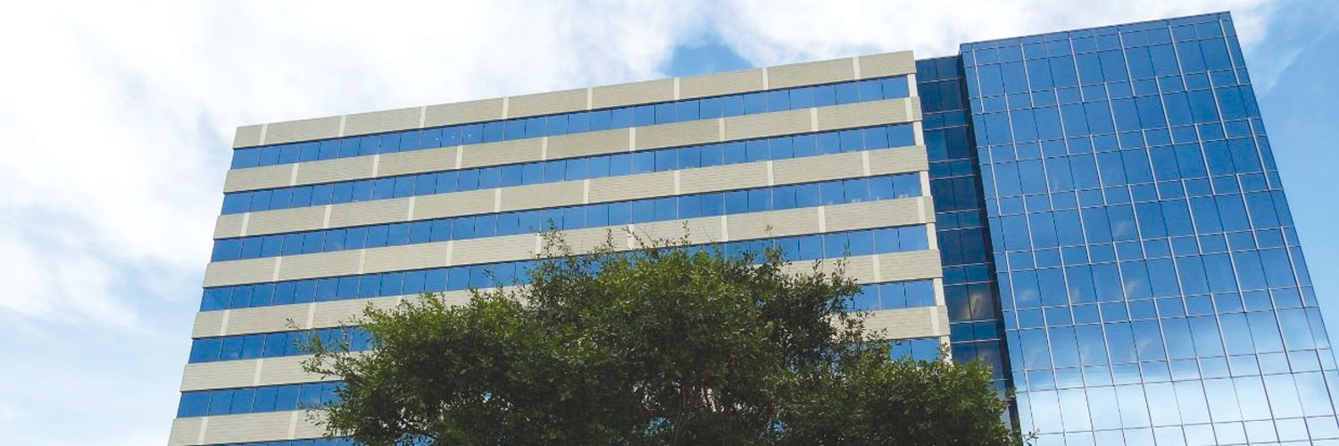 Houston Office Sublease Index Commercial Real Estate Data and Information Energy Corridor