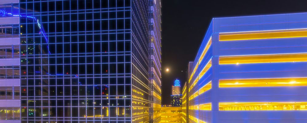 Houston Office Sublease Index Commercial Real Estate Economic Data and Information