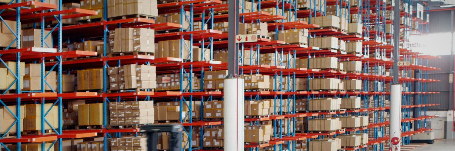 San Antonio Industrial Market Commercial Real Estate Q1 2018 Economic Data and Information - warehouse and distribution centers