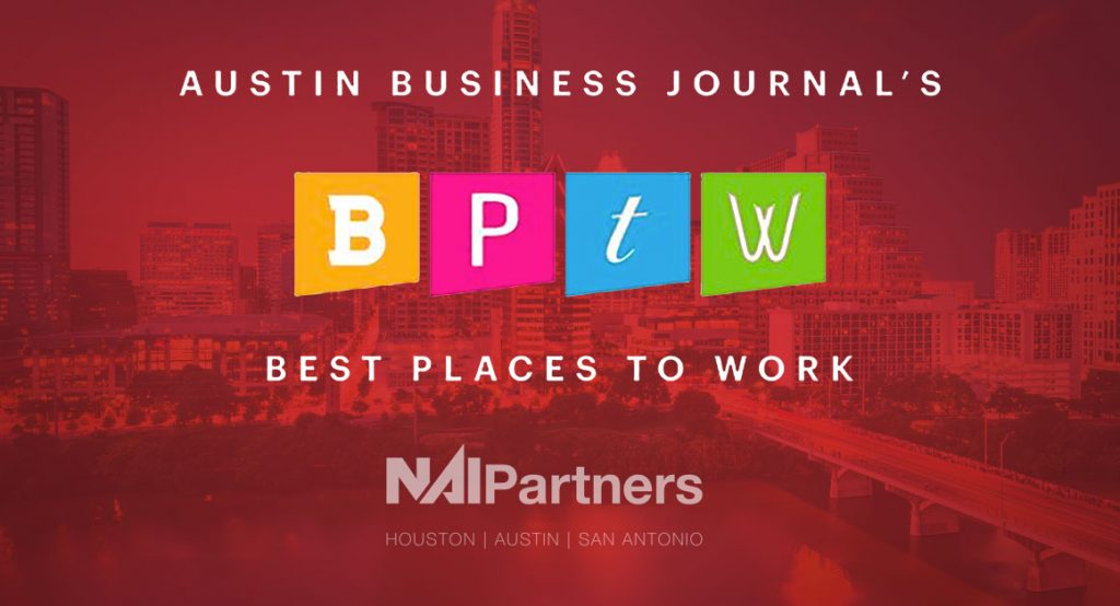 ABJ Best Places to Work