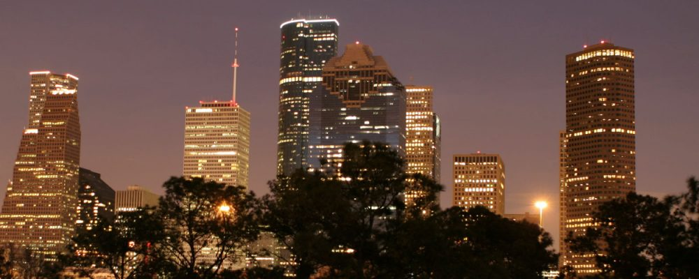 Market Insight Houston Office Commercial Real Estate Economic Data and Information