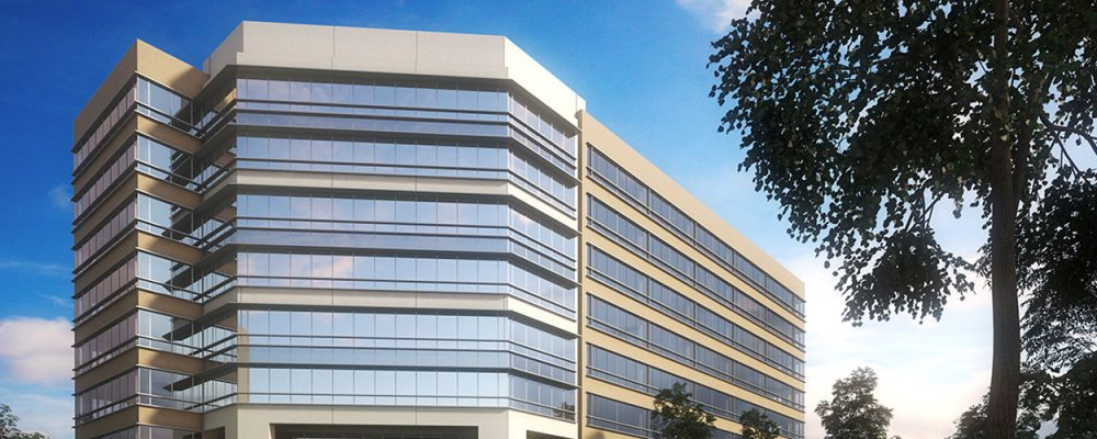 Houston Office Market Snapshot Commercial Real Estate Economic Data and Information - remington square III