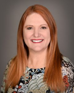 Donna Lanier - NAI Partners Investment Fund Controller