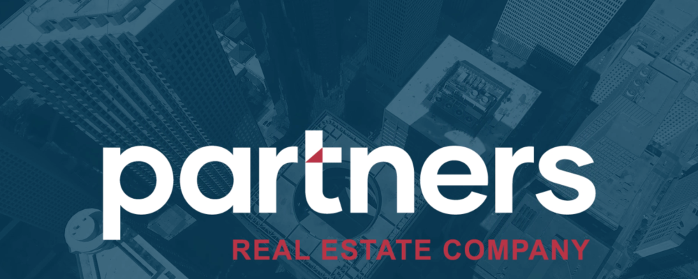 Partners Real Estate Company